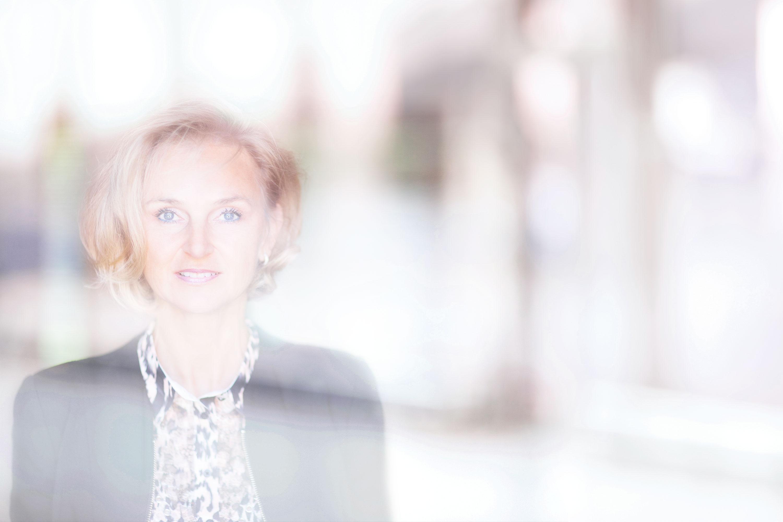 Notarin & Rechtsanwältin in Frankfurt - Sabrina Rokuss