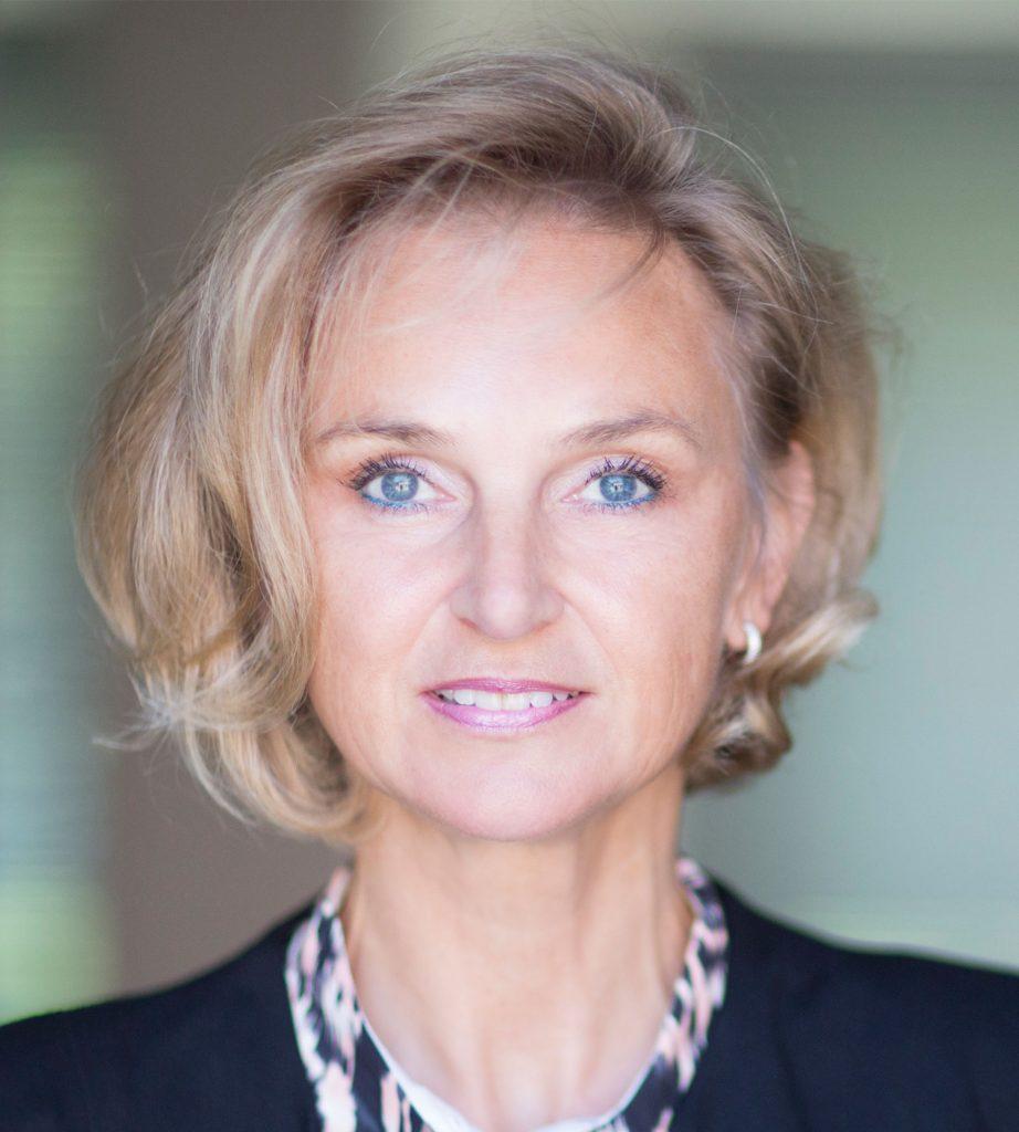 Sabrina Rokuss - Notarin & Rechtsanwältin